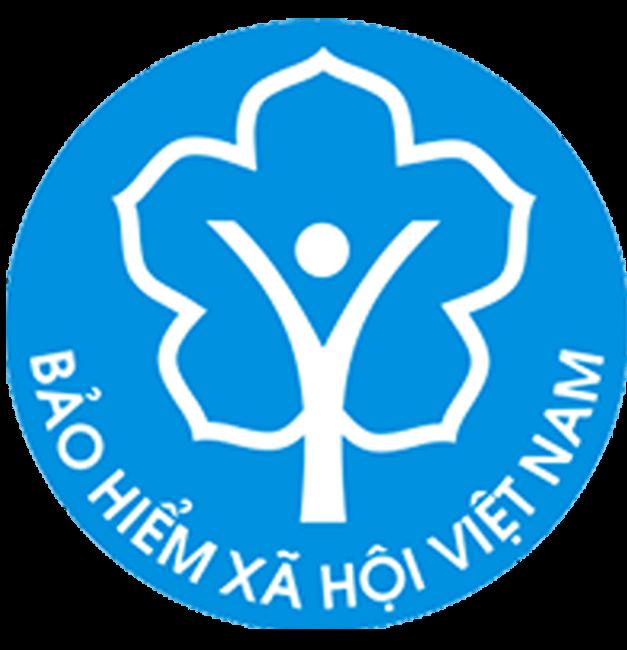 Thông báo: BHXH Việt Nam đã khắc phục xong sự cố xử lý hồ sơ