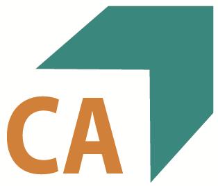 Thông báo về việc Bộ TT&TT gia hạn giấy phép và chứng thư số cho Viettel-CA lần 3